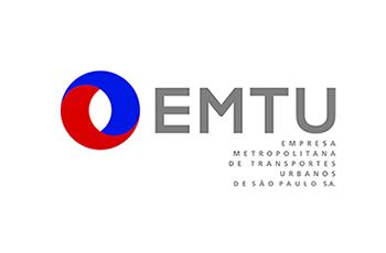 EMTU HORARIOS DE ONIBUS